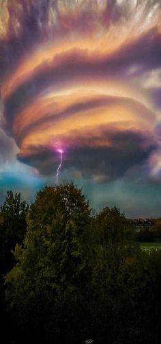 Themis Thunder Nude Photos 73