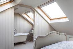 Leopoldina Haynes's house photographed by Matt Clayton-www.mattclaytonphotgraphy.co.uk