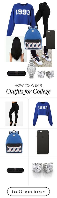 """""""Shopping"""" by beauty-queen143 on Polyvore"""