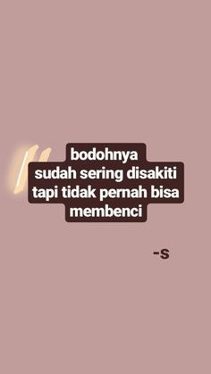 Story Quotes, Mood Quotes, Daily Quotes, Life Quotes, Motivational Quotes, Funny Quotes, Instagram Bio Quotes, Quotes Galau, Reminder Quotes