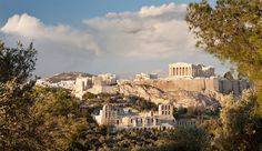 Hera hotel, athens Greece......If you just want to relax and unwind....one day....#JetsetterCurator