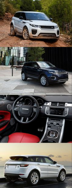 THE RANGE ROVER EVOQUE, WITH ITS SMALL SIZE, IS A GOOD For more detail:https://www.rangerovergearbox.co.uk/blog/range-rover-evoque-small-size-good/