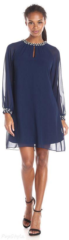 Dresses Page 640 | PopStylz