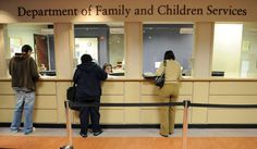 Food Stamps Helped Reduce Poverty Rates, Study Finds by Sabrina Travernise