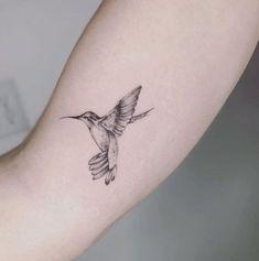 70 Trendy Tattoo Bird Flying Arm Tatoo - You are in the right place about 70 Trendy Tattoo Bird Flying Arm Tatoo Tattoo Design And Style Ga - White Bird Tattoos, Tiny Bird Tattoos, Black Bird Tattoo, Bird Tattoo Wrist, Black Tattoos, Arm Tattoo, Small Tattoos, Flying Tattoo, Black Bird Fly