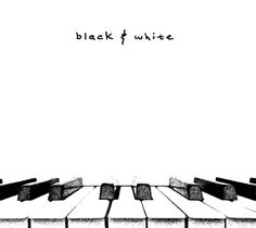 Black & White Defining the sound of contemporary Piano writing, Black & White presents a beautiful collection of Piano led tracks covering a variety of moods and flavours from pensive reflection, through horror to the surreal and offbeat. Free Printables, Piano, Reflection, Horror, Presents, Mood, Writing, Black And White, Contemporary