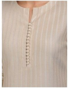 Neck Designs For Suits, Neckline Designs, Sleeves Designs For Dresses, Dress Neck Designs, Stylish Dress Designs, Sleeve Designs For Kurtis, Chudi Neck Designs, Churidar Neck Designs, Salwar Designs