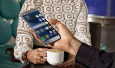 Årets nye smartphones fra de forskellige producenter, har hver deres unikke fordele. Foto: Producenter