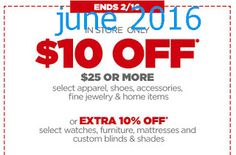 Target Coupons Ends of Coupon Promo Codes MAY 2020 ! Help to family to enjoyment your everyday in and you discover lives. Target Coupons, Love Coupons, Grocery Coupons, Online Coupons, Free Printable Coupons, Free Printables, Coupons For Boyfriend, Coupon Stockpile, Extreme Couponing