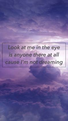 5sos lyrics the girl who cried wolf - Google Search