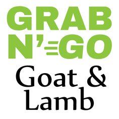 Complete Goat & Lamb Grab-n-Go Pack