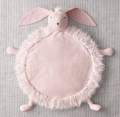 Awesome baby nursery detail are offered on our site. Check it out and you wont be sorry you did. Rh Baby, Baby Set, Halloween Kids Party, Baby Play, Baby Kids, Baby Sewing Projects, Baby Furniture, Baby Crafts, Kids Bedroom