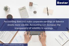 As a leading name in the industry, Bestar Services offer affordable and practical Accounting solutions in Singapore to all small, medium and large scale enterprises. Accounting Services, Singapore, Entrepreneur, Scale, Medium, Business, Weighing Scale, Store, Libra