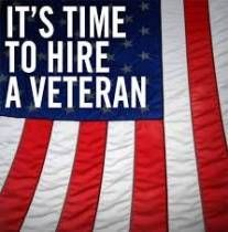 "In addition to posting your open positions on HirePatriots' very popular and technologically advanced ""Careers"" job board, and on search engines and social networks, plus attending our job fairs, HirePatriots goes the extra mile and provides a personalized recruiting service for your company. We will contact T.A.P. classes on local US military base..."