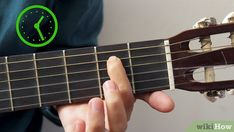 Basic Guitar Lessons, Acoustic Guitar Lessons, Guitar Chords, Guitar Notes, Music For You, Piano Keys, Repeating Patterns, Songs, Learning