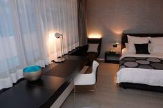 hotel-izb-residence-8.JPG