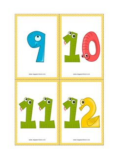 numbers flashcards printable free \ numbers flashcards printable free & numbers flashcards & numbers flashcards printable free & numbers flashcards & numbers flashcards for kids Free Printable Numbers, Free Printable Flash Cards, Templates Printable Free, Free Printables, Calendar Printable, Teaching Numbers, Numbers Preschool, Preschool Printables, Kindergarten Vocabulary