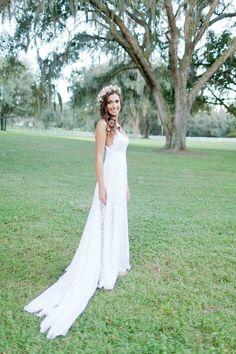 Grace Loves Lace Hollie dress