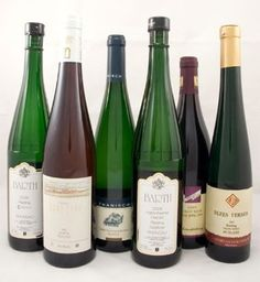 images of reisling wine - Bing Images