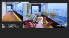 PILLOW ROOM.....fun place to gaze out over the city, to chill out, relax dine, and goof  off!!!!!!