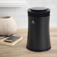 air purifier with true hepa filter allergen and odor reduction uv sanitizer Hepa Filter, Air Filter, Flu Prevention, Activated Carbon Filter, Water Filtration System, Odor Eliminator, Air Purifier, Filters, Allergies
