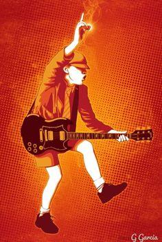 AC/DC gif