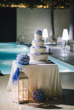 matrimonio celeste all'aperto | adriano mazzocchetti 25 | Wedding Wonderland