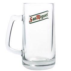 Cl, Mugs, Products, San Miguel, Sevilla Spain, Tumblers, Mug, Gadget, Cups