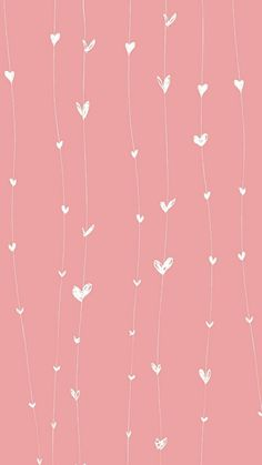 Heart wallpaper iphone lock screen wallpaper wallpapers в 20 Apple Watch Wallpaper, Cute Wallpaper For Phone, Heart Wallpaper, Cute Wallpaper Backgrounds, Trendy Wallpaper, Tumblr Wallpaper, Aesthetic Iphone Wallpaper, Lock Screen Wallpaper, Aesthetic Wallpapers