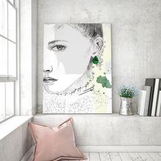 Available format: art paper, canvas. Shop Art, Wall Decor, Wall Art, Portrait Illustration, Insta Art, Buy Art, Tapestry, Posters, Art Prints