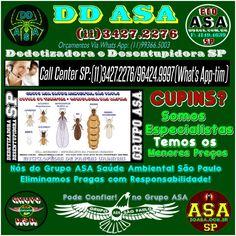 DD ASA SP 11 99366 5003/3427-2276
