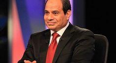ننشر نص قرار الرئيس السيسى بتشكيل قيادة موحدة لشرق القناة