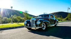 1956 Mercedes-Benz 300 SC - Most amazing cars I drove in 2015 Mercedes Benz Canada, Mercedes Benz 300, Amazing Cars, Motor Car, Cadillac, Hot Wheels, Cool Cars, Antique Cars, World