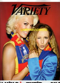 Variety Magazine, Cover Pics, Princess Diana, Magazines, Ted, Brand New, Journals, Lady Diana