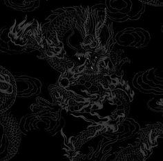 Aesthetic Japan, Aesthetic Themes, Aesthetic Images, Aesthetic Grunge, Red Aesthetic, Black Aesthetic Wallpaper, Aesthetic Backgrounds, Dark Backgrounds, Aesthetic Wallpapers