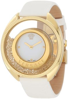 Versace Women's 86Q70D002 S001 Destiny Spirit Floating Micro Spheres Watch: http://watches.cybermarket24.com/versace-womens-86q70d002-s001-destiny-spirit-floating-micro-spheres-watch/