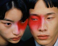 Pitti Uomo 96 - GUEST NATION CHINA - Fucking Young!