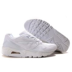 New Arrival Nike Air Max 91 Men White Shoes $65