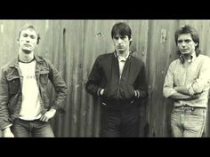 the jam - thick as thieves -ax and ~PM~ Peel Sessions, The New Wave, Good Music, Alternative, Punk, Youtube, Ska, Punk Rock