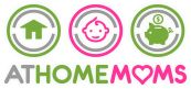 Search our directory of companies looking to hire moms for home based work opportunities - AtHomeMoms.com