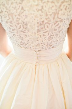 luna novias 2013 texas wedding dress lace cap sleeves straps Wedding gown from David's Bridal / Photography by shannonchristophe. Yes To The Dress, Dress Up, Dress Lace, Mode Inspiration, Wedding Inspiration, Wedding Ideas, Wedding Photos, Wedding Trends, Bridal Dresses