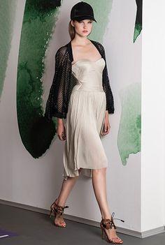 Maria Lucia Hohan | RAYA dress