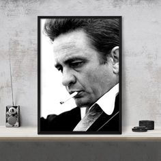 black-and-white-johnny-cash-pics-unblocked-teens