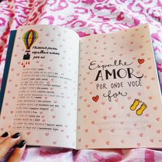 #livrodobem#livrodobemdaduda#toamaaando#literalmente