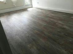 A beautiful wooden floor Wooden Flooring, Hardwood Floors, Grey Oak, Tile Floor, Beautiful, Wood Flooring, Wood Floor Tiles, Parquetry, Tile Flooring