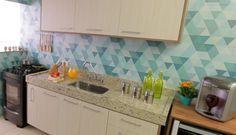 cozinha colorida consul 216 400x800