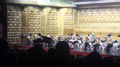 DANZON Banda Musicale Della Guardia Di Finanza