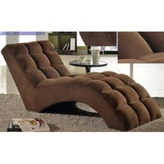 Look what I found on Wayfair!