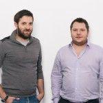 Finstar gibt Investition in Rocket10, einem Technologieunternehmen für mobiles Marketing bekannt