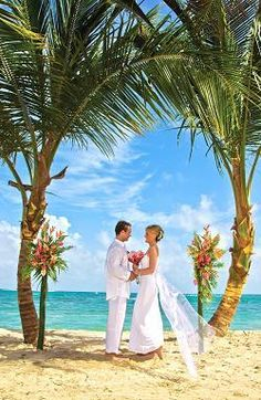 St Lucia Wedding from Gideon Photography St lucia weddings